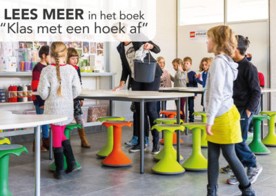 STEMpel lokaal – Brugge