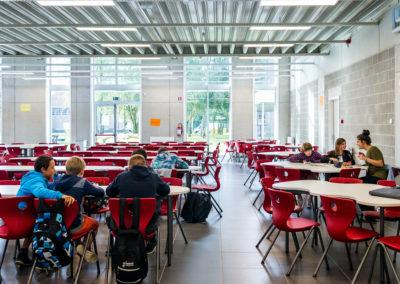 Talentenschool – Turnhout
