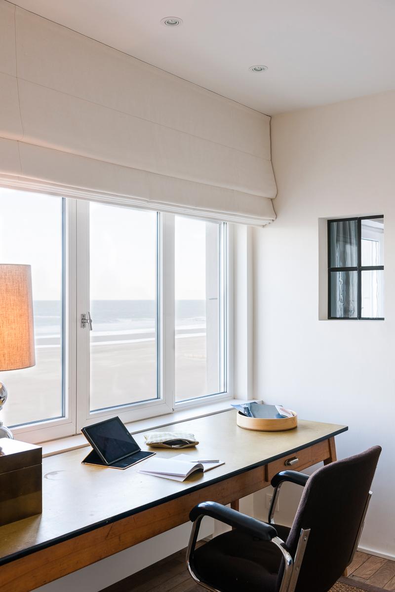 Dox-wonen-2de verblijf-Appartement Knokke-17
