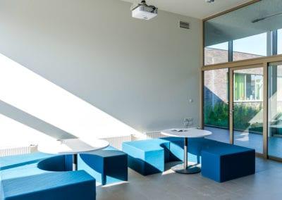 Vikingschool – Roeselare